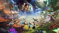 Starlink: Battle for Atlas Screenshot 7