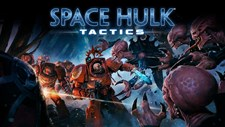 Space Hulk: Tactics Screenshot 6
