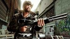 Call of Juarez: The Cartel Screenshot 2