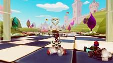 Kartoon Racers Screenshot 1