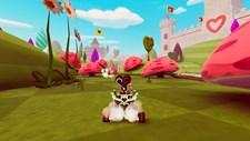 Kartoon Racers Screenshot 4