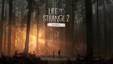Life is Strange 2 Screenshot 7