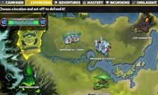 Dungeon Defenders II Screenshot 3