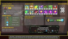 Dungeon Defenders II Screenshot 2