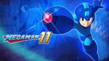 Mega Man 11 Screenshot 7
