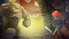 Devious Dungeon Screenshot 2