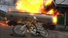 Stuntman: Ignition Screenshot 2