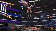WWE 2K19 Screenshot 5