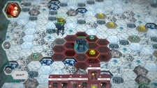 Armored Freedom Screenshot 1