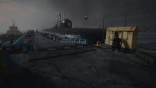 KURSK Screenshot 3