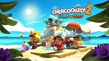 Overcooked! 2 Screenshot 1