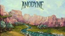 Anodyne Screenshot 1