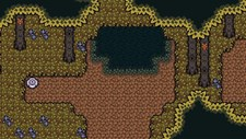 Anodyne Screenshot 4