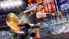 DEAD OR ALIVE 6 Screenshot 4