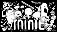 Minit Screenshot 1