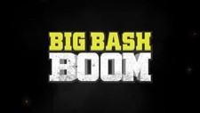 Big Bash Boom Screenshot 1