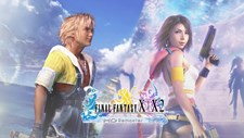 Final Fantasy X | X-2 HD Remaster Screenshot 1
