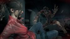 Resident Evil 2 Screenshot 8