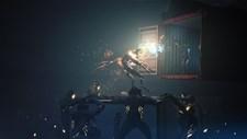 Earthfall Screenshot 3
