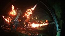 Earthfall Screenshot 2