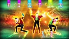 Just Dance 2017 (Xbox 360) Screenshot 1