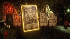 Hand of Fate 2 Screenshot 1