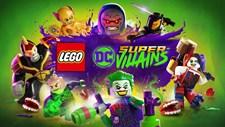 LEGO DC Super-Villains Screenshot 4