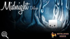 Midnight Deluxe Screenshot 2