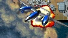 ACA NEOGEO STRIKERS 1945 PLUS (Win 10) Screenshot 1