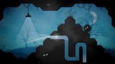 Midnight Deluxe Screenshot 1