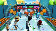 Carnival Games Screenshot 6