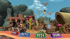 Carnival Games Screenshot 8