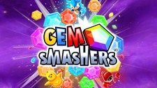 Gem Smashers Screenshot 6