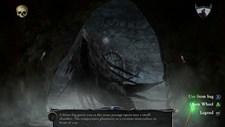 Shadowgate Screenshot 2