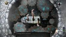 Shadowgate Screenshot 6