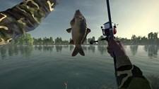 Ultimate Fishing Simulator Screenshot 2