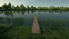 Ultimate Fishing Simulator Screenshot 4