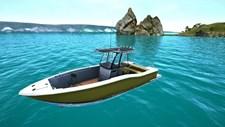 Ultimate Fishing Simulator Screenshot 6
