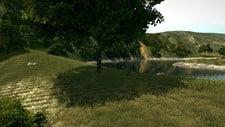 Ultimate Fishing Simulator Screenshot 8