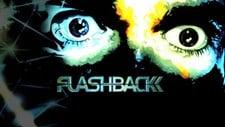 Flashback 25th Anniversary Screenshot 8