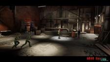 Fear Effect Reinvented Screenshot 5