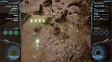 Mars Chaos Menace Screenshot 5