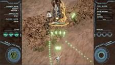 Mars Chaos Menace Screenshot 6