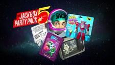 The Jackbox Party Pack 5 Screenshot 1