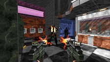 Ion Fury Screenshot 6