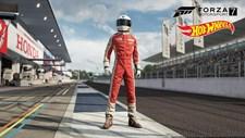 Forza Motorsport 7 Screenshot 6