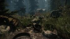 Maid of Sker Screenshot 5