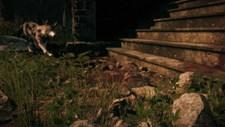 Maid of Sker Screenshot 8