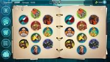 Doodle Mafia: Crime City Screenshot 1