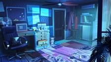 Noir Chronicles: City of Crime Screenshot 4